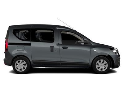 Car Rental Europcar French Guiana Our Vehicles Special Offers